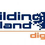 Building Holland Digital